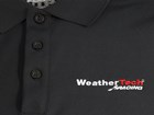 Under Armour Racing Polo - Men's BY WEATHERTECH
