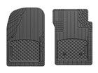 RHD_AVM BY WEATHERTECH