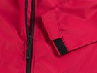 Red_Jacket_Sleeve BY WEATHERTECH