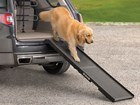 PetSTEP BY WEATHERTECH