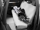 SeatProtector_Golf BY WEATHERTECH