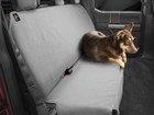 Seat_Protector_dog_sitting BY WEATHERTECH