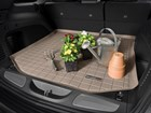 Spring Planting cargo mat BY WEATHERTECH