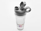 TECHBOTTLE_WA_2 BY WEATHERTECH