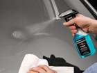 TechCare_Exterior_Window_cleaner_in_use BY WEATHERTECH