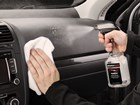 TechCare_Interior_detailer_in_use BY WEATHERTECH