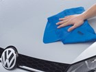 VW_TechCare_Soaker BY WEATHERTECH