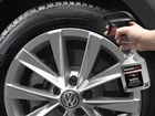VW_TechCare_TireGloss BY WEATHERTECH