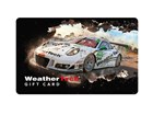 WTGC7 BY WEATHERTECH