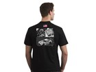 WTR_T-Shirt_design_5_b BY WEATHERTECH