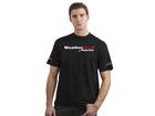 WTR_T-Shirt_design_5_f BY WEATHERTECH