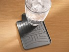 WT_Coasters_W_Glass BY WEATHERTECH