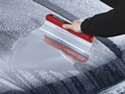 WeatherTech WaterBlade BY WEATHERTECH