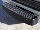 bumpstepXL_snow BY WEATHERTECH