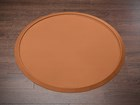 christmas_mat_Just_Mat_terracotta BY WEATHERTECH