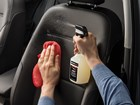 leather_cleaner_2_VW_Alltrack BY WEATHERTECH