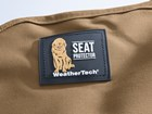 Seat Protector BY WEATHERTECH