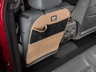 seatback_protector_tan BY WEATHERTECH