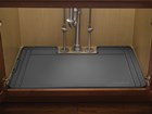 sinkmat_with_floor_drain_BK BY WEATHERTECH