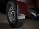 MudFlaps BY WEATHERTECH