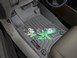 2000x1500-0316-StPatsDay3 BY WEATHERTECH