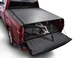 WeatherTech Truck Bed Cover Ford Pickup Truck BY WEATHERTECH