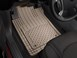 2000x1500_0816_AVM_Traverse_2010 BY WEATHERTECH