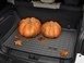 Cargo Liner Fall Pumpkin BY WEATHERTECH