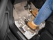 2000x1500_1116_winter_boots_Floorliner_16-2 BY WEATHERTECH