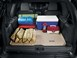Cargo Liner Camping Cargo BY WEATHERTECH
