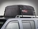 Shown on a Nissan Pathfinder BY WEATHERTECH