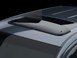 Sunroof Deflector BY WEATHERTECH