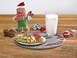 Best_Coasters_Milk_Cookies_for_Santa BY WEATHERTECH
