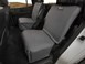 Bucket_Seat_Cover_SPB001_2ndRow_Passenger_CenterLabel_Flipped_BK_bothseats BY WEATHERTECH
