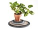 Coasters_Plant_w_All BY WEATHERTECH