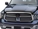 Hood Protector Dodge Ram BY WEATHERTECH