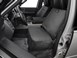 FORD_Expedition_SPB001BLK BY WEATHERTECH