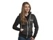 Faded WeatherTech Racing Hoodie - Adult-Women BY WEATHERTECH