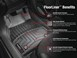 FloorLinerBenefitsWebGraphic_0816 BY WEATHERTECH