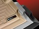 Floorliner_Swatches BY WEATHERTECH