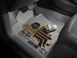 Gray_Jetta_Coffee_Spill_FL BY WEATHERTECH
