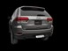 Shown on a Jeep Grand Cherokee BY WEATHERTECH