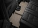 MB_G63_13_452212 BY WEATHERTECH