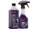 OW_AcidFree_WheelCleaner BY WEATHERTECH