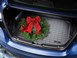 SQUARE2000x1500_1116_Wreath_Cargo_cropped BY WEATHERTECH