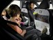 Seat_Back_Protector_Kids BY WEATHERTECH