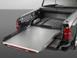 Helps protect your truck from Bed Slides BY WEATHERTECH