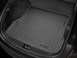 Cargo Liner Sedan BY WEATHERTECH