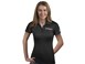Under Armour Racing Polo - Women's BY WEATHERTECH
