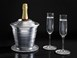 coasters_Champagne BY WEATHERTECH